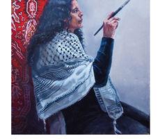 http://www.simalevin.com/Assets/Images/15/16/Small/bab_nadiya_portret_&_arabik_carpet.jpg